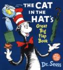Image for The cat in the hat's great big flap book