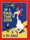 Image for If I ran the zoo