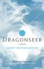 Image for Dragon Seer