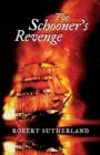 Image for The Schooner's Revenge