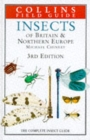 Image for Insects of Britain and Northern Europe