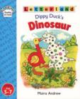 Image for Dippy Duck's dinosaur