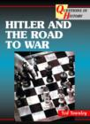 Image for Hitler and the road to war
