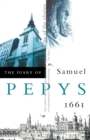 Image for The diary of Samuel Pepys  : a new and complete transcriptionVol 2: 1661