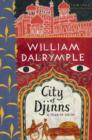 Image for City of djinns