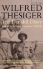 Image for The Danakil diary
