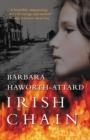 Image for Irish Chain