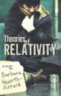 Image for Theories Of Relativity