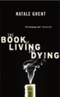 Image for Book Of Living And Dying