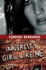 Image for Innercity Girl Like Me