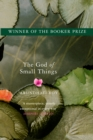 Image for The God of small things