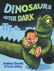Image for Dinosaurs after dark