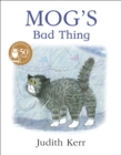 Image for Mog's bad thing
