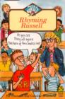 Image for Rhyming Russell