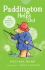 Image for Paddington helps out