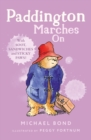 Image for Paddington marches on