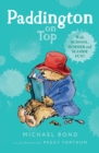 Image for Paddington on top