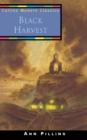 Image for Black harvest