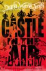 Image for Castle in the air  : the sequel to Howl's moving castle