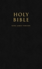 Image for The holy Bible  : containing the Old and New Testaments