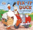 Image for Fix-it Duck