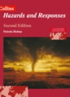 Image for Hazards and responses