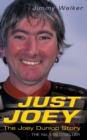 Image for Just Joey  : the Joey Dunlop story