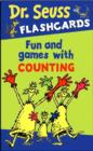 Image for Fun and Games with Counting : 30 Cards