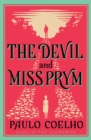 Image for The devil and Miss Prym