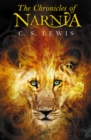Image for The chronicles of Narnia