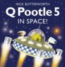 Image for Q Pootle 5 in space!