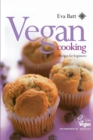 Image for Vegan cooking  : recipes for beginners