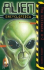 Image for Alien encyclopedia  : the ultimate A-Z
