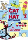 Image for The Cat in the Hat dictionary