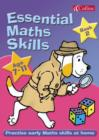 Image for Essential Maths Skills 7-11