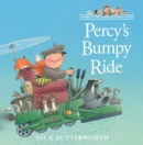 Image for Percy's bumpy ride