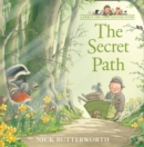 Image for The secret path
