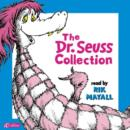 Image for The Dr. Seuss Collection
