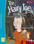 Image for Spotlight on Plays : No.2 : Hairy Toe : Modern