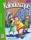 Image for Spotlight on Plays : No.8 : Michael Rosen's Kaleidoscope : Language Play