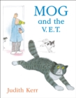 Image for Mog and the V.E.T.