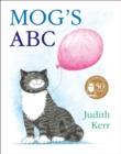 Image for Mog's amazing birthday caper