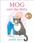 Image for Mog and the baby