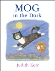 Image for Mog in the dark