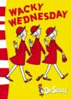 Image for Wacky Wednesday