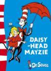 Image for Daisy-Head Mayzie