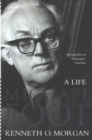 Image for Michael Foot  : a life
