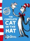 Image for The complete Cat in the Hat