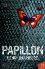 Image for Papillon