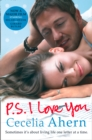 Image for PS, I Love You